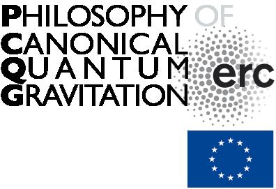 logo PCQG