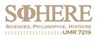 logo SPHERE